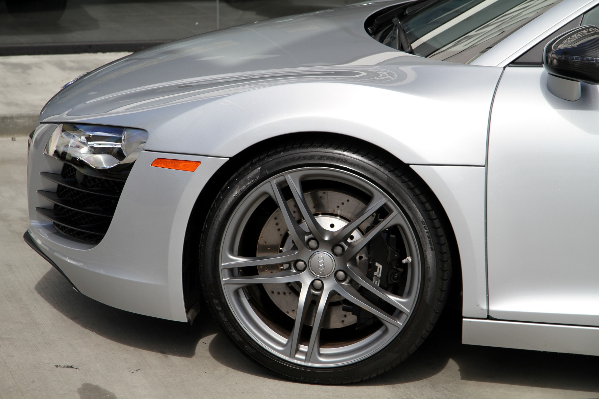audi cars with manual transmission