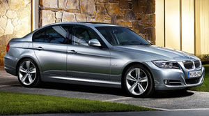 2009 bmw 335i manual for sale