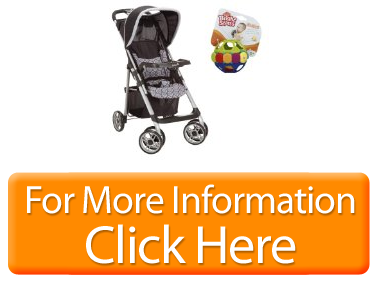 safety 1st double stroller instruction manual