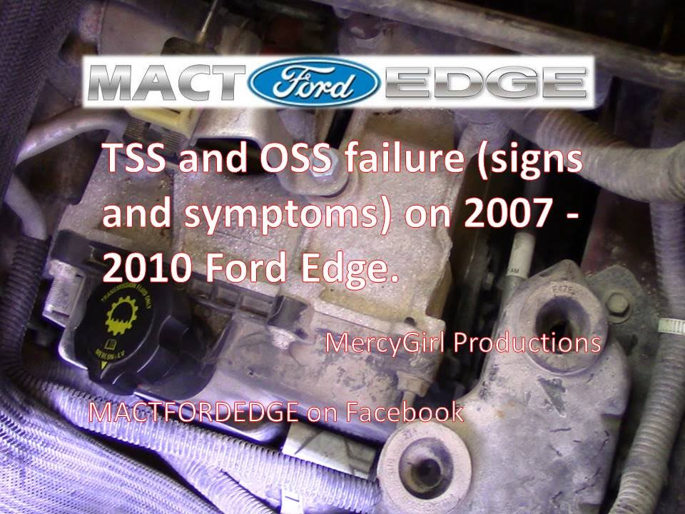 2005 ford five hundred service manual