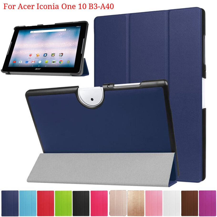 acer iconia one 10 b3 a40 manual