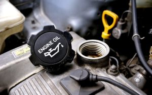 how often should you change transmission fluid in a manual