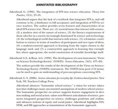 chicago manual of style bibliography maker