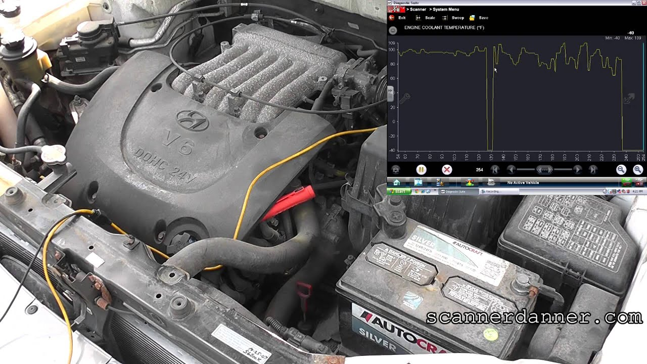 2001 ford focus manual transmission problems