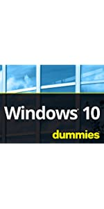 windows 10 the missing manual 2nd edition