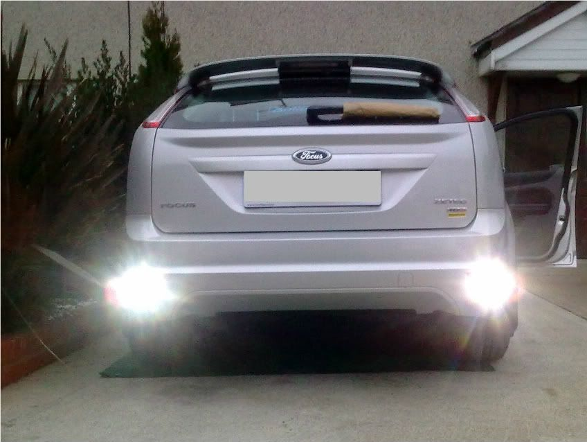2010 ford focus owners manual pdf
