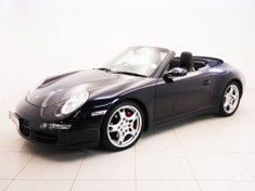 997 gts manual for sale