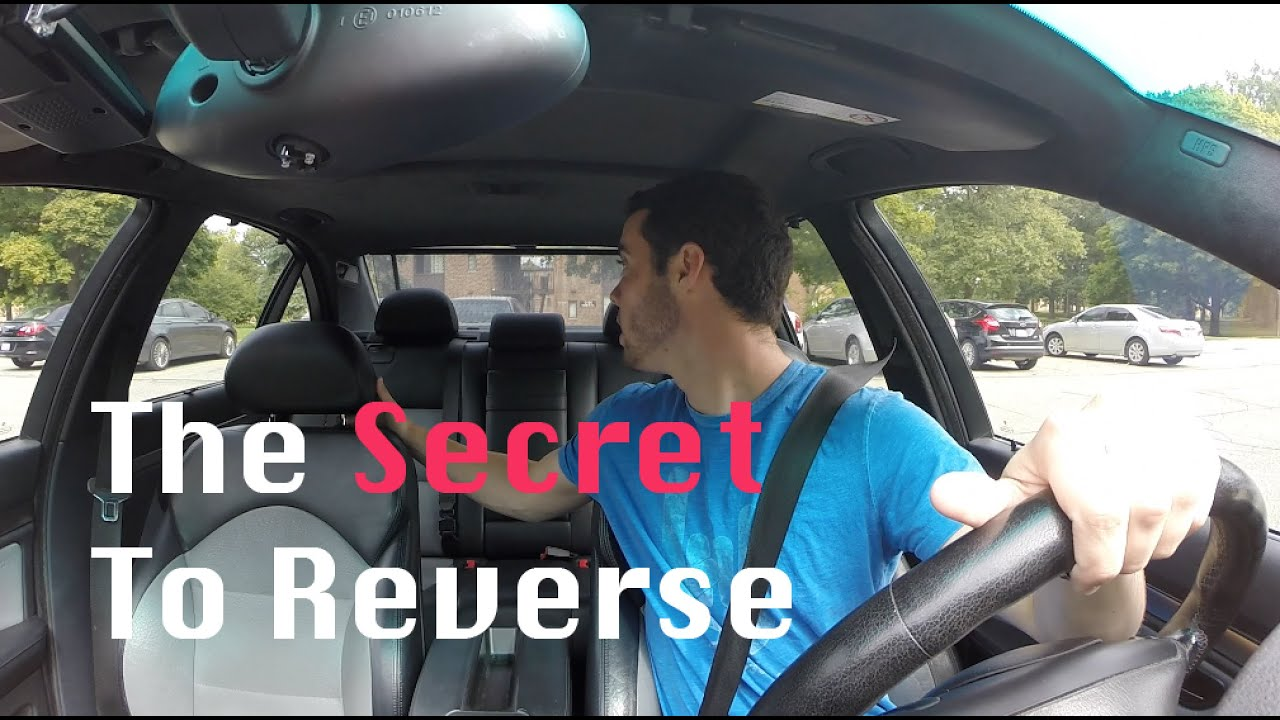 how to drive a manual car properly
