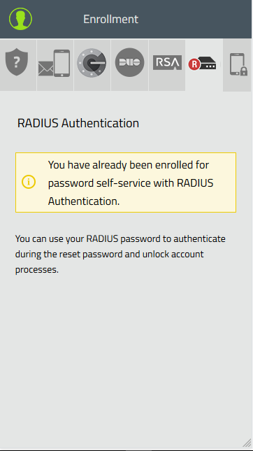 or you can enter the code manually in google authenticator