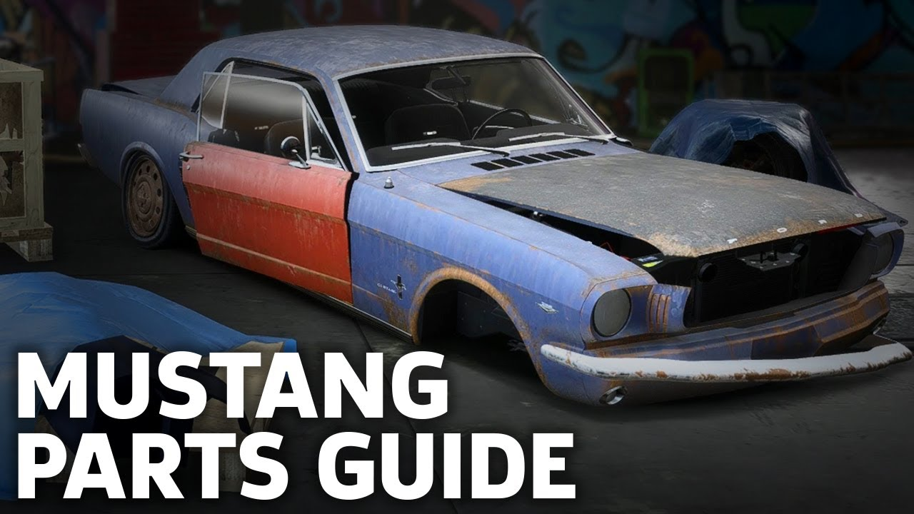 how to change to manual in need for speed