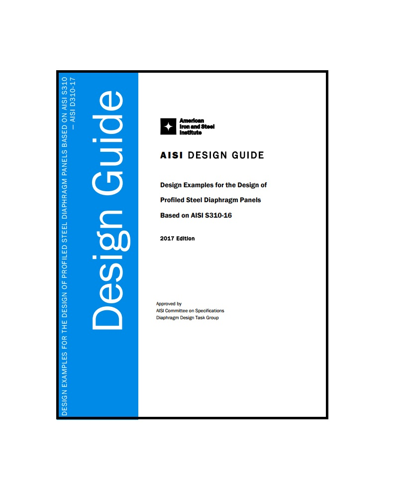 steel designers manual 6th edition free download