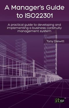 the ultimate project management manual pdf